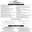 Lampy's Meditteranean Grill menu thumbnail