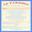 Le Parisien thumbnail menu