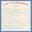 Le Parisien menu thumbnail