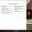 Momo's Sports Bar menu thumbnail