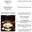 Royale menu thumbnail