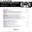 Zooma Trattoria thumbnail menu