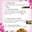 Hua Lin Chinese Restaurant menu thumbnail