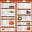 Lombardi's Trattoria thumbnail menu