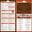 Lombardi's Trattoria menu thumbnail