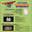 Pancho Loco Resturant menu thumbnail
