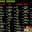 Tokyo Japanese Steakhouse menu thumbnail