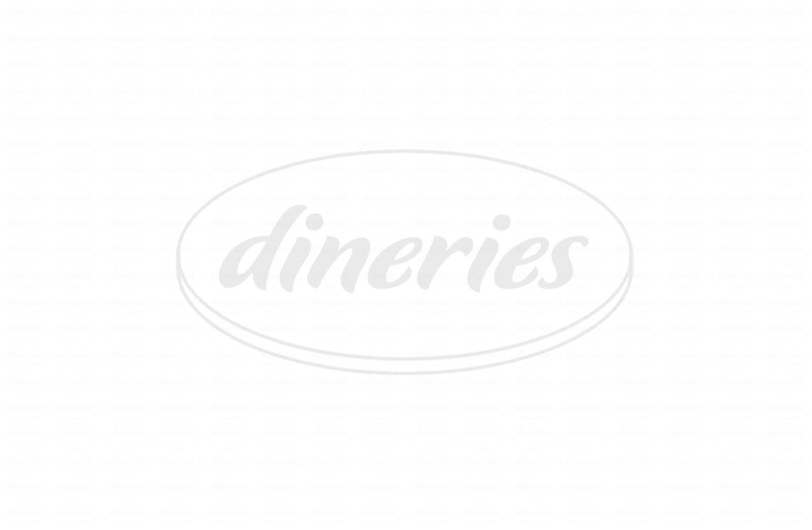 menu for A & D Pizza