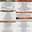 Baldies Pizza & Ice Cream menu thumbnail
