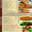 Beijing Tokyo menu thumbnail